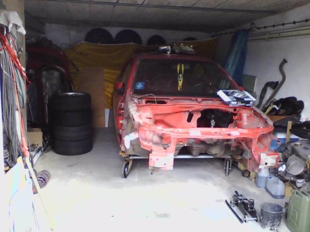 G Astra V6 umbau goes OPC line - Seite 2 P2003112