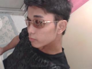 Profile XD Pektyu11