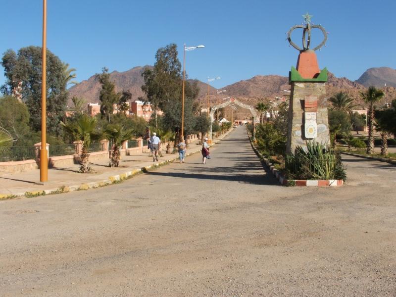 Mes premiers 3 mois au Maroc 00710
