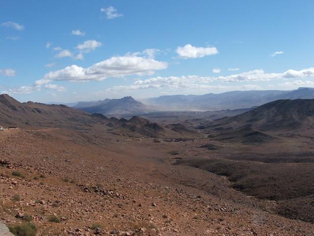 Mes premiers 3 mois au Maroc 02411