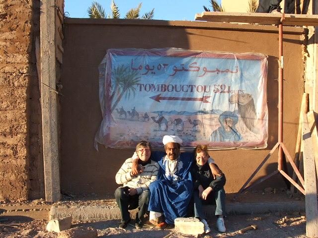 Mes premiers 3 mois au Maroc 03510