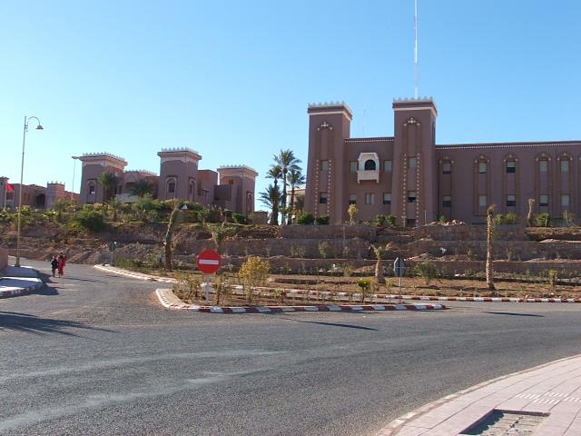 Mes premiers 3 mois au Maroc 03811