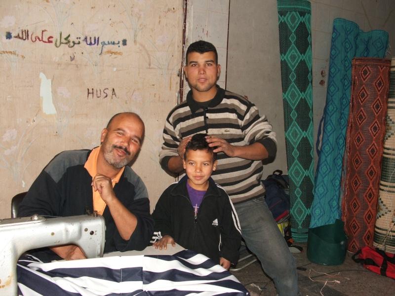 Mes premiers 3 mois au Maroc 11210