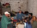 Mes premiers 3 mois au Maroc - Page 2 00312