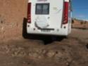 Mes premiers 3 mois au Maroc 00613
