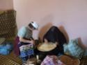 Mes premiers 3 mois au Maroc 00810