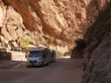 Mes premiers 3 mois au Maroc - Page 2 02810