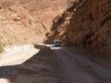 Mes premiers 3 mois au Maroc - Page 2 03611
