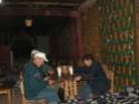 Mes premiers 3 mois au Maroc - Page 2 06211