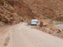 Mes premiers 3 mois au Maroc - Page 2 07510