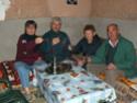 Mes premiers 3 mois au Maroc 07810