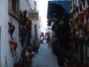 Mes premiers 3 mois au Maroc 09010