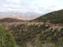 Mes premiers 3 mois au Maroc - Page 2 09012