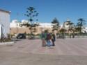 Mes premiers 3 mois au Maroc 09210