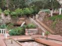 Mes premiers 3 mois au Maroc - Page 2 10011