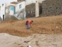 Mes premiers 3 mois au Maroc 14310