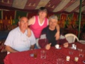 Mes premiers 3 mois au Maroc Tafrao10