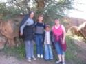 Mes premiers 3 mois au Maroc Tafrao12