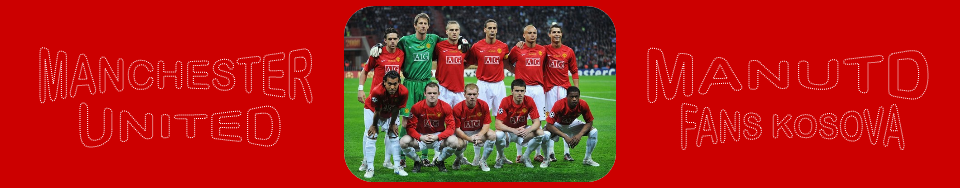 ManChester United 2009/2010 Man_ut10