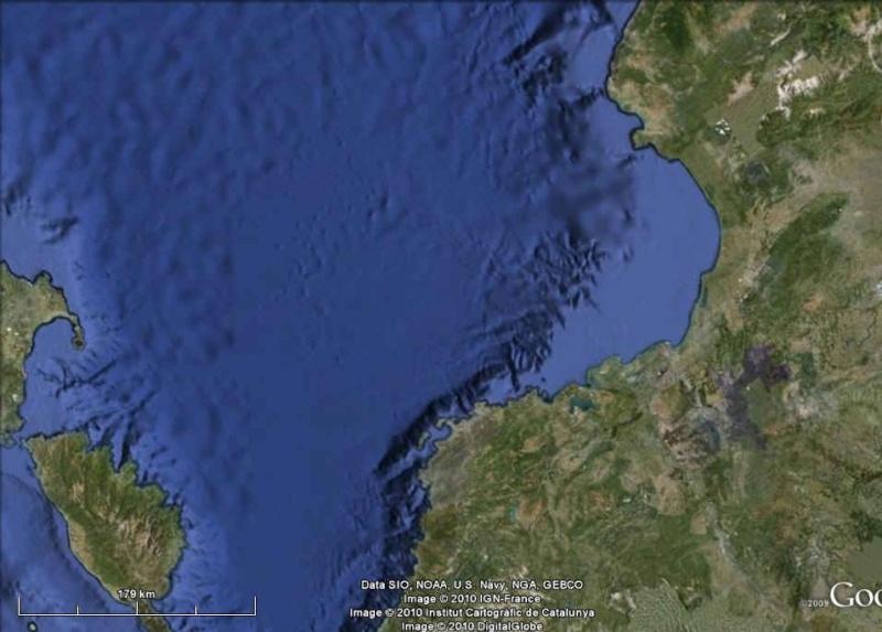Un peu de Géographie ! 211