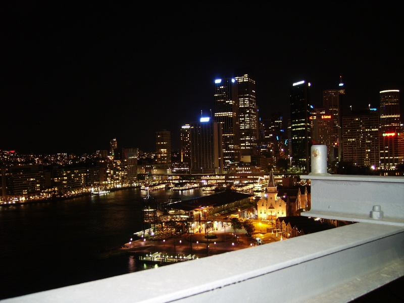 J'OZ en Australie - Page 2 Imgp0911