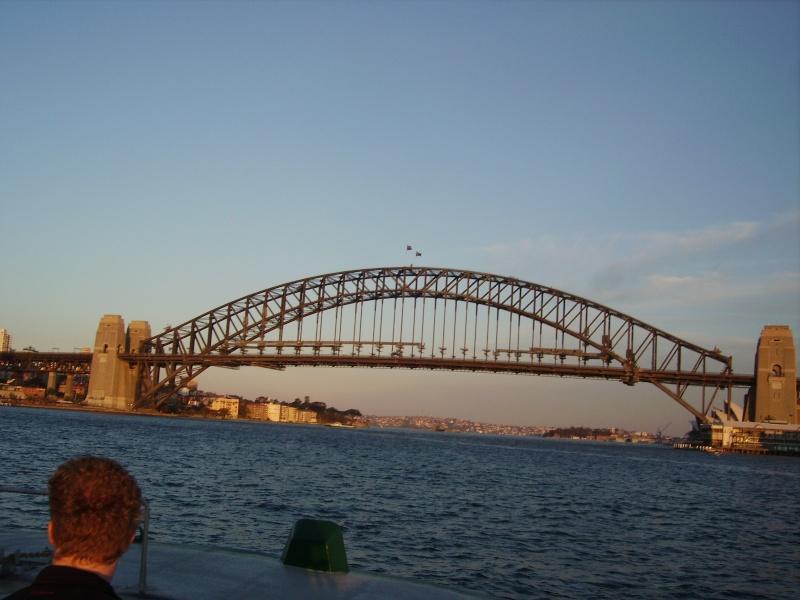 J'OZ en Australie - Page 2 Imgp1013