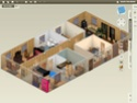la petite maison de mamie-gateau Intari10