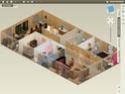 la petite maison de mamie-gateau Intari11
