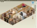 la petite maison de mamie-gateau Intari12