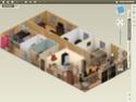 la petite maison de mamie-gateau Intari13