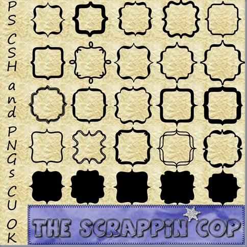 CU Bracket Shapes .csh and pngs Sc_bra10