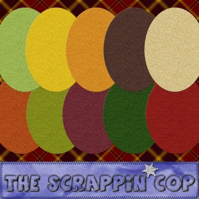 """""""My first CU layer style set!"""" 'TheScrappinCop' Sc_cor10"""
