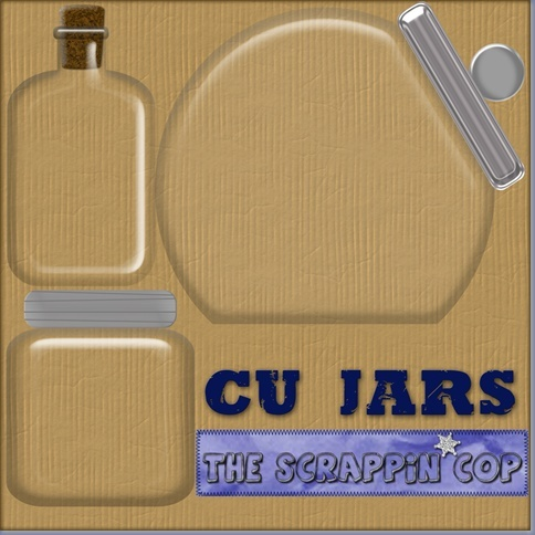Some more CU Jars By The Scrappin Cop Sc_cuj10