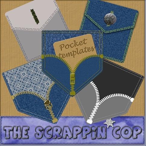 Pocket Templates (The Scrappin Cop) Sc_poc10