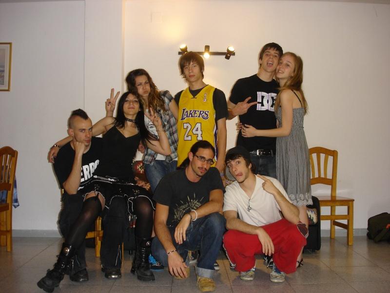 FOTOS TORREDEMBARRA!!!! Dsc01210