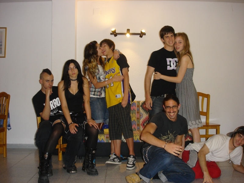 FOTOS TORREDEMBARRA!!!! Dsc01211