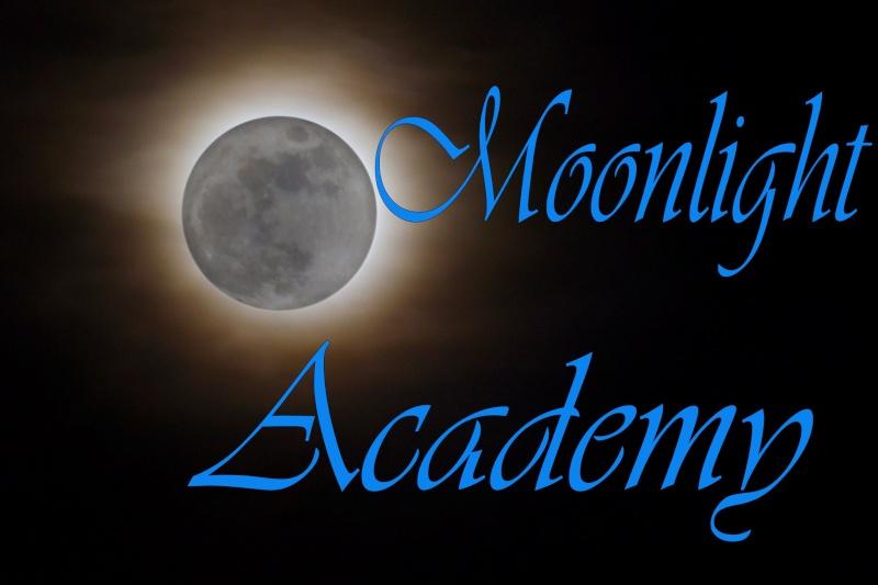 MoonLight Academy