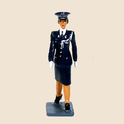 Femmes militaires 572110
