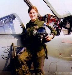 Femmes militaires Femme-10