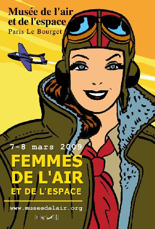 Femmes militaires Femmea10