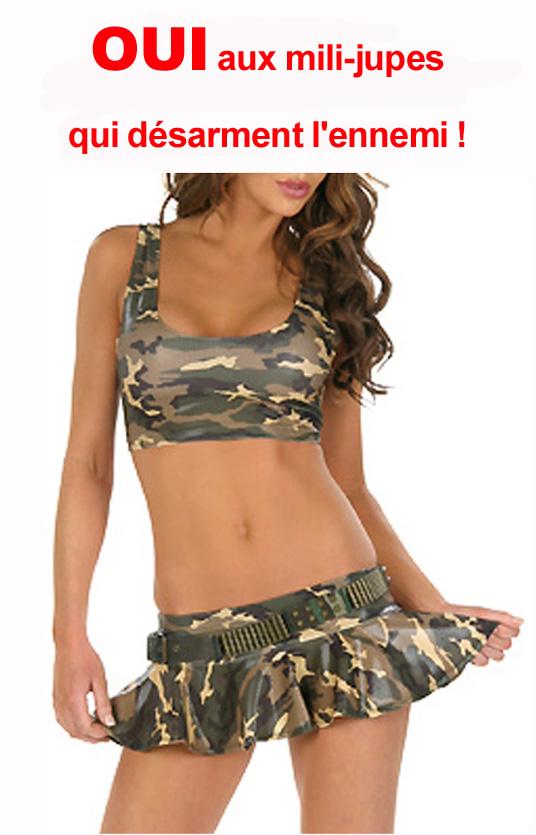 Femmes militaires Mili_j10