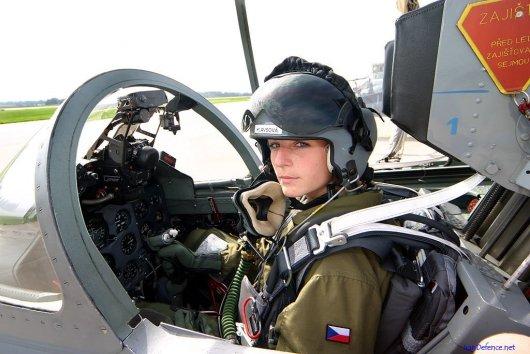 Femmes militaires Milita14