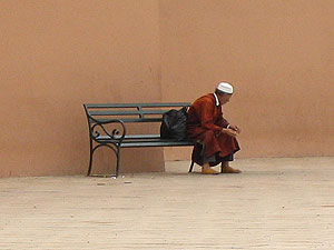 Has 40 years of migration helped Morocco? Migra11