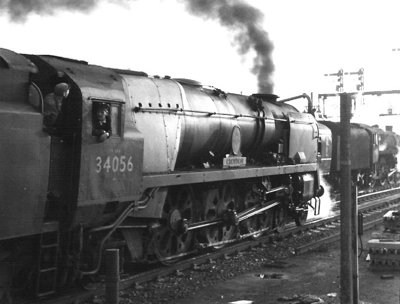 34056 at Basingstoke 20_4_110