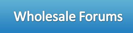 Wholesale Forums