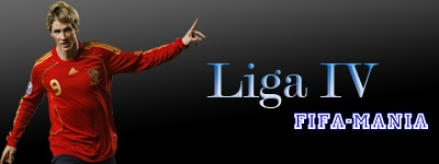 Liga IV