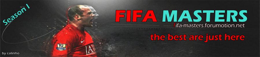 Fifa-Fans