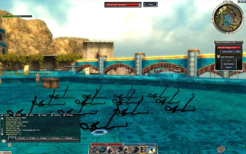 Guild Wars more shettt Gw01810