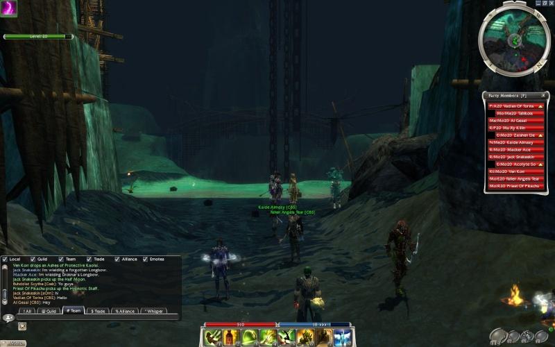Guild Wars more shettt Gw02610