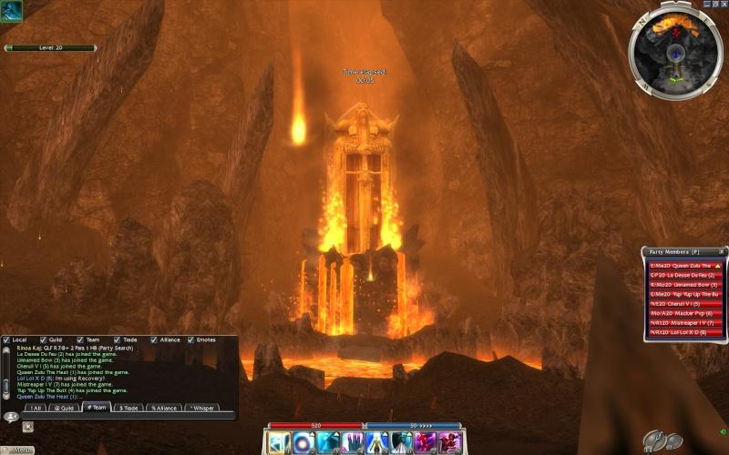 Guild Wars more shettt Gw04010